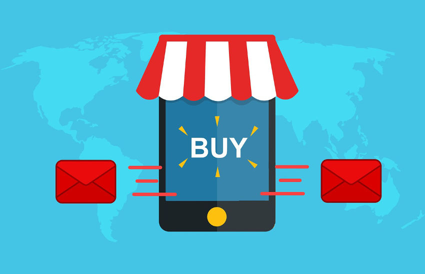 Smartphone Ratenkauf