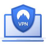 Sicheres VPN