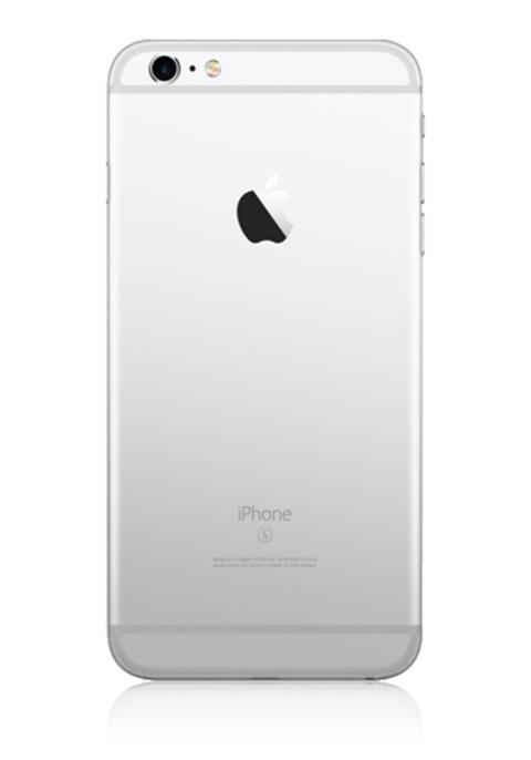 preis iphone 6s mit vertrag