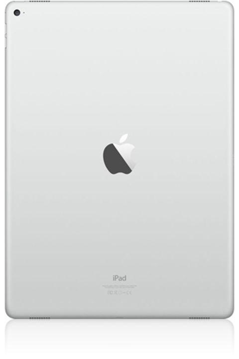 apple ipad pro 9 7 lte 128gb silber preisvergleich. Black Bedroom Furniture Sets. Home Design Ideas