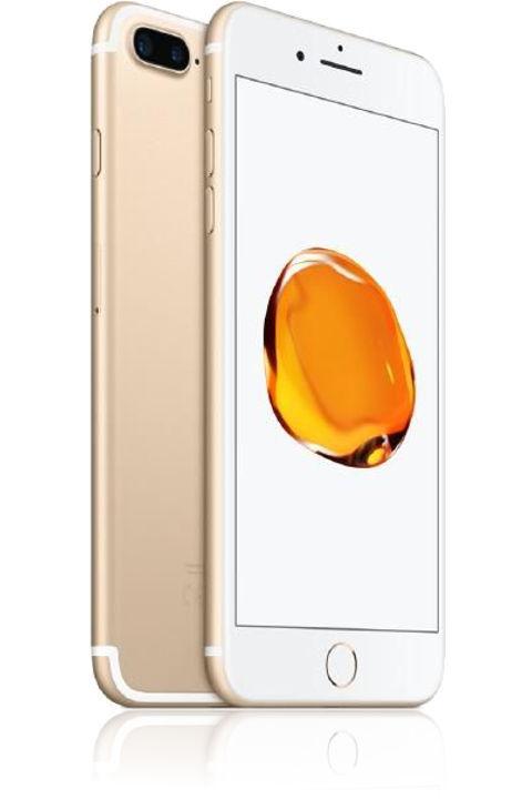 iphone 7 plus 128gb mit vertrag