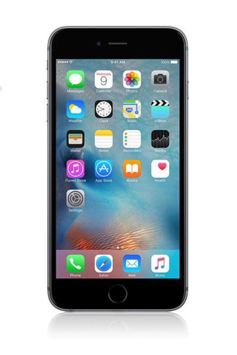 Handytarif Mit Iphone S