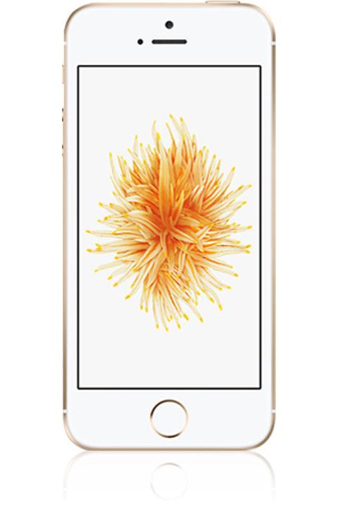 apple iphone se 32gb gold ohne vertrag preise. Black Bedroom Furniture Sets. Home Design Ideas