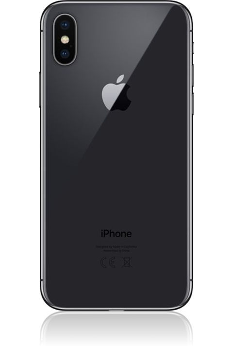 Iphone X Plus Preisvergleich